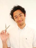 ヨシダ タカユキ