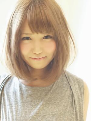 Calon hair 富小路店 4