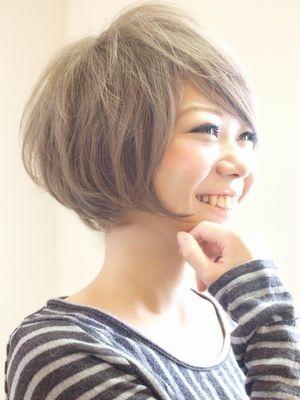 Calon hair 富小路店