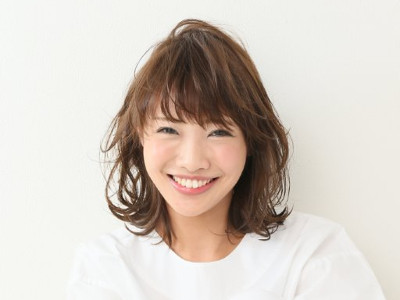 unpeu hair 桂店3