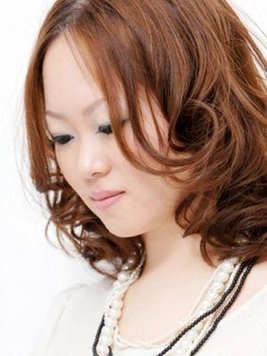 unpeu hair 桂店