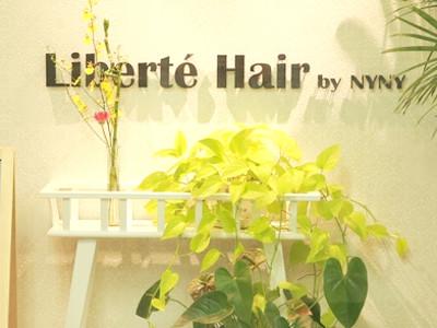 Liberte Hair3