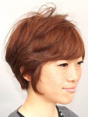 hair make Dita01