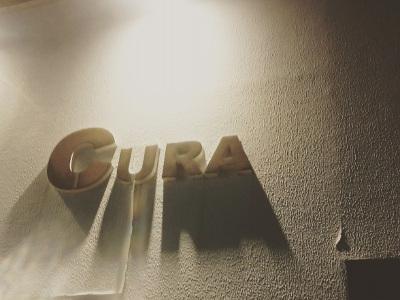 CURA3