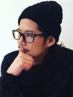 宮田 康平
