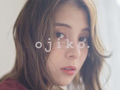 ojiko.3