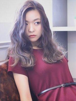 yllilly hair design