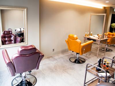 hair atelier ANELLO1