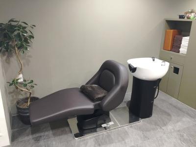 hair atelier ANELLO2
