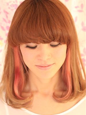 hair atelier ANELLO 4
