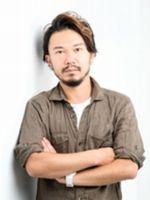 廣岡 俊介
