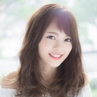 【☆新規限定☆】カット+パーマ+トリートメント