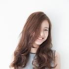 【☆新規限定☆】縮毛矯正+トリートメント