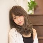 【☆平日限定☆】カット+パーマ