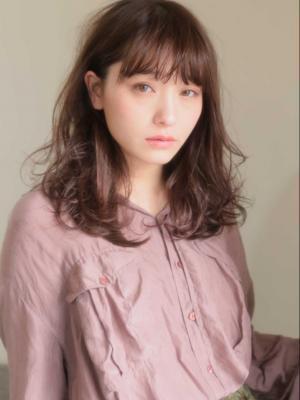 kith.本田×耳かけナチュカール