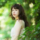 【平日限定】Lady'sカット+潤いパーマ+炭酸シャンプー16,200円→9,500円