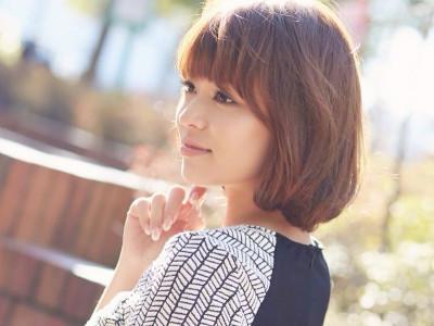 HanaWa ebisu tokyo hair salon3