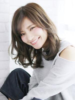 Jo-ji05