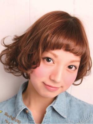 OHANA ~087 hair design store~