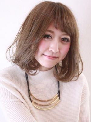 【mover  hair】