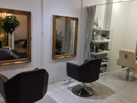 Hair salon Muguet.c