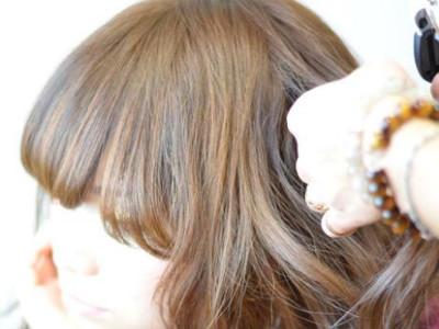 DESIGN HAIR * ARAW3