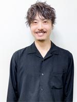 橋本 圭司