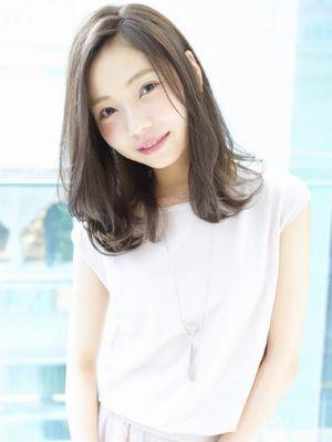 THOiRY 栄