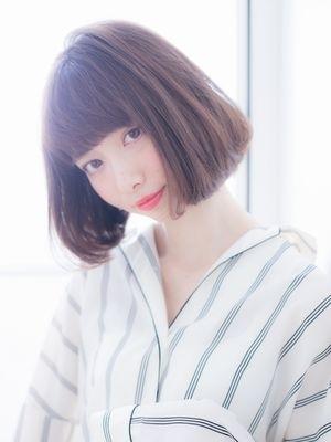 Euphoria/植原 健太】 タンバルモリ/エアリーグレ