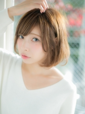 【Euphoria +n】