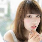 【人気no.1*】カット+イルミナカラー+Aujua4ステップトリートメント