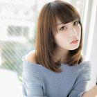 【sweet★フルコース】カット+カラー+パーマ 24,200円⇒15,730円