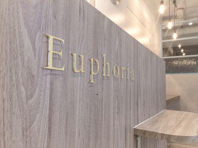 Euphoria +e 60階通り店5