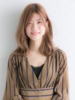 堀澤 英子
