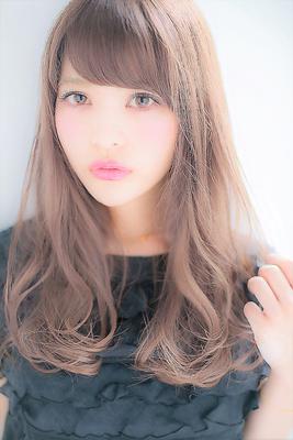 【Euphoria】グレイパール☆シールエクステ70枚☆担当
