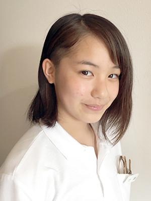 hair chou chou02