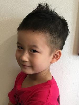 hair chou chou03