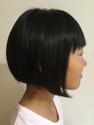 hair chou chou04