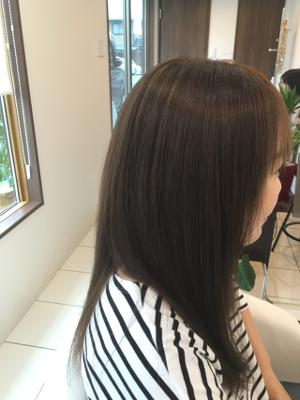 Hair salon Wehilani02