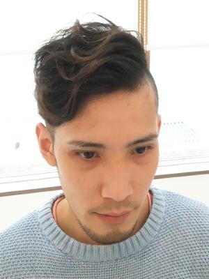 Hair salon Wehilani07