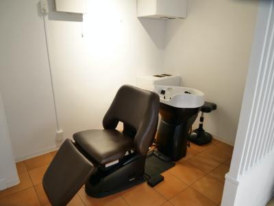 Hair salon Aluss2