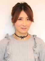 千田 アユミ