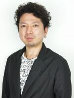 加藤 剛彦