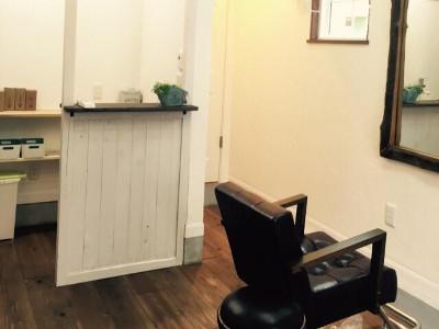 hair room Nico2