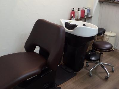 hair room Nico3