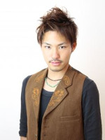 田辺 孝太郎