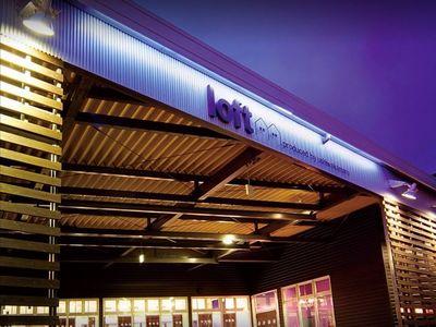loft produced by ushiwakamaru4
