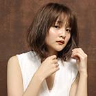 【ご新規様限定】カット+カラー 20%off+SPAシャンプー(2000円)サービス12,096円