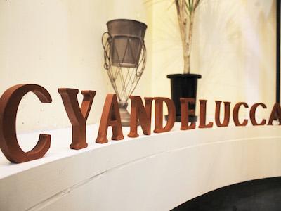 CYANDELUCCA3
