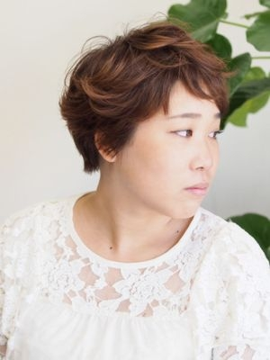 GREEN Hair&Beauty